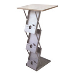 Stand_table_(1)